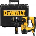 DeWALT D25323K Перфоратор /800W/