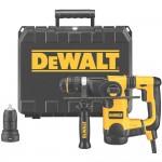 DeWALT D25324K Перфоратор /800W/