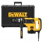 DeWALT D25501K Перфоратор /1100W/