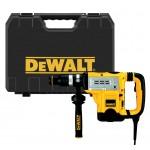 DeWALT D25601K Перфоратор /1250W/