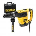 DeWALT D25722K Перфоратор /1400W/
