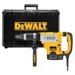 DeWALT D25762K Перфоратор /1500W/