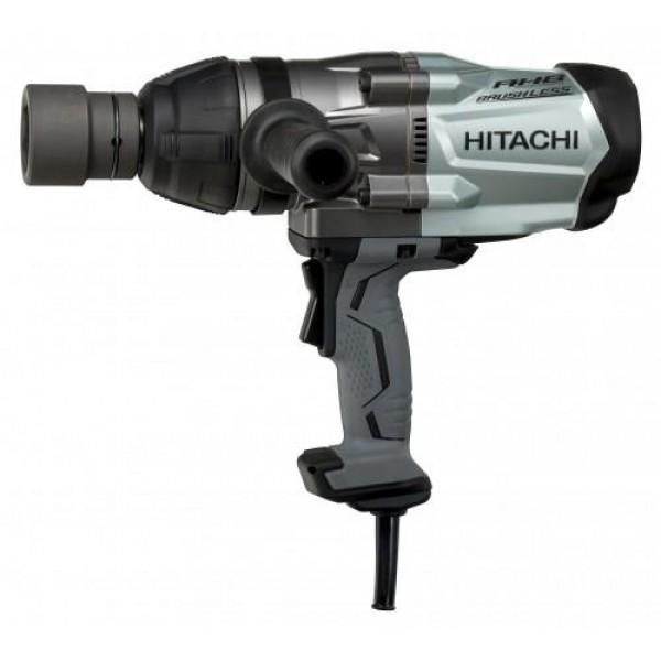 Hitachi WR25SE Ударен гайковерт