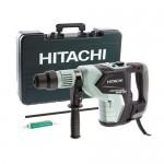 Hitachi DH40MEY Перфоратор