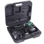 Hitachi DS10DFL 10.8V Акумулаторен винтоверт