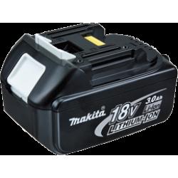 Makita 638409-2 Батерия 18V