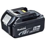 Makita 196673-6 Батерия 18V