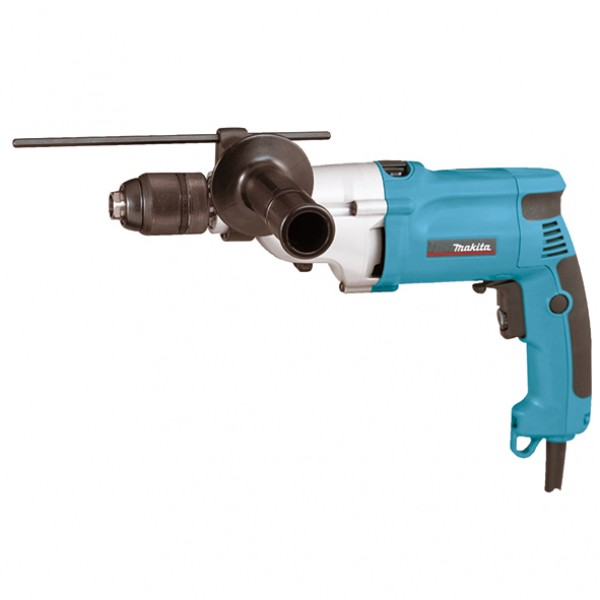 Makita HP2051H Ударна бормашина