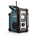 Makita DMR107 Радио