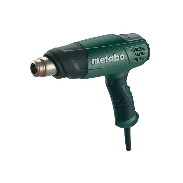 Metabo H 16-500S Пистолет за горещ въздух