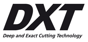 Deep and Extract Cutting Technology
