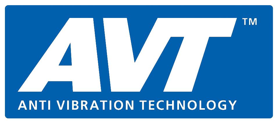 Антивибрационна технология
