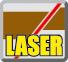 Лазерен маркер