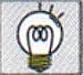 LED работно осветление